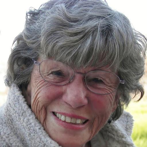 Lois Rogers