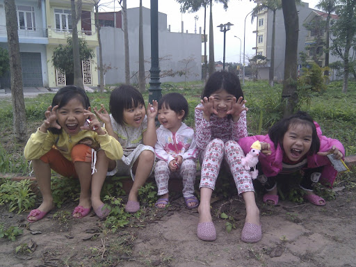Quyen Tong Photo 6