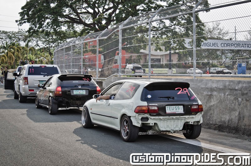 Custom Pinoy Rides MFest Drag Cars Car Photography Manila Philippines Philip Aragones Errol Panganiban THE aSTIG pic42