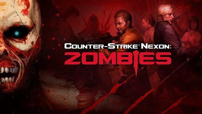zombis-zombies-valve-nezon-counterstrike-juegos-de-zombis