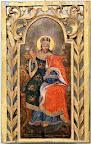 Compartimentul Istorie Medievală (sec. XIII-XVIII)