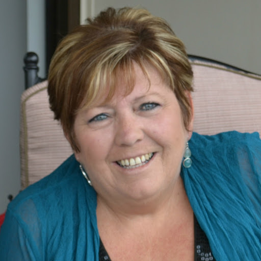 Linda Mortensen