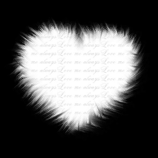 CCm1-09_Crystal.jpg