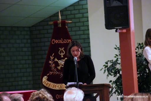 Uitwisselingsconcert Fanfare Vriendenkring overloon 13-10-2012 (9).JPG
