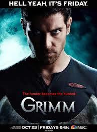 Grimm Season 3 | Eps 01-22 [Complete]