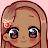 Alyssa A Stewart avatar image