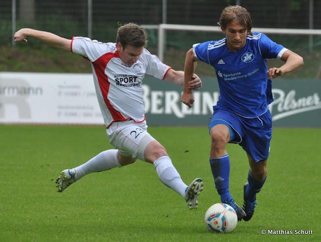 29. Spieltag TSG Neustrelitz- LFC Berlin 1892 - Seite 2 DSC_0217