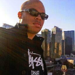 Tyson White Photo 7