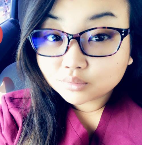 Becky Xiong Photo 15