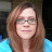 Michelle Stauber avatar image