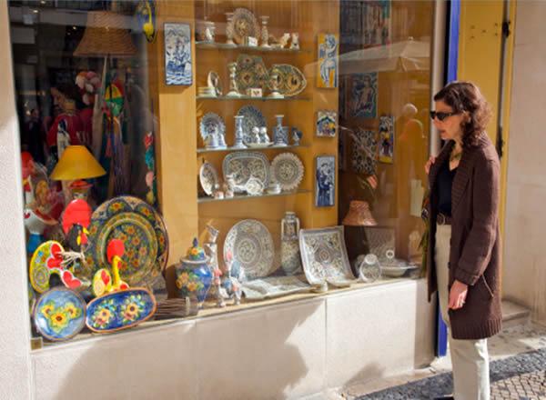 Lojas Artesanato Lisboa ~ Onde Vender meu Artesanato? Revista Artesanato