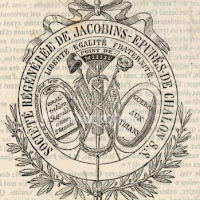 Jacobin GW