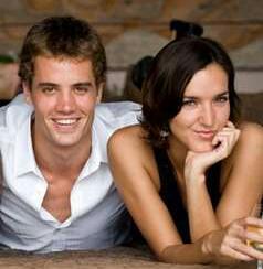 FOTO KENCAN PERTAMA CEWEK CANTIK DAN COWOK GANTENG Tips Sukses Kencan Pertama