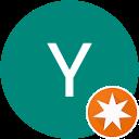 Yoyo Yoko