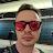 Kirill Elagin avatar image