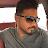 SathisH SatZ avatar image
