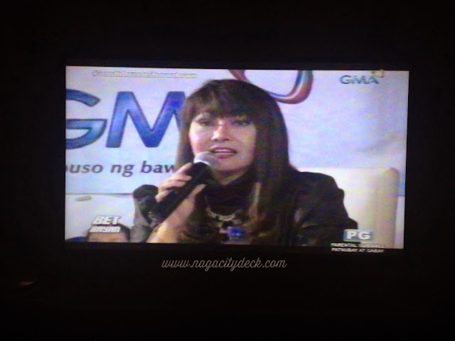 Bet ng bayan gma 7 october 12 2000