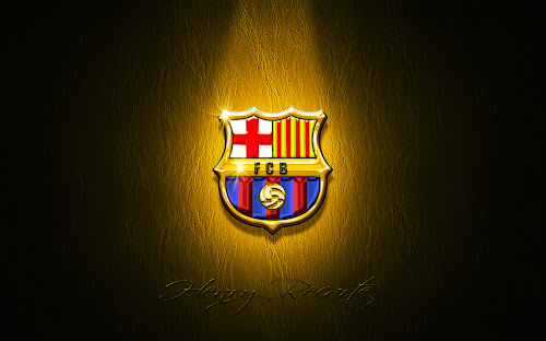 barcelona wallpapers for iphone