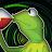 monti stax avatar image