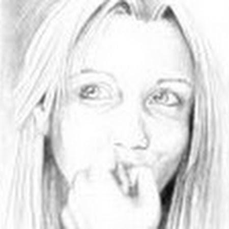 Profile picture of ayesha rana