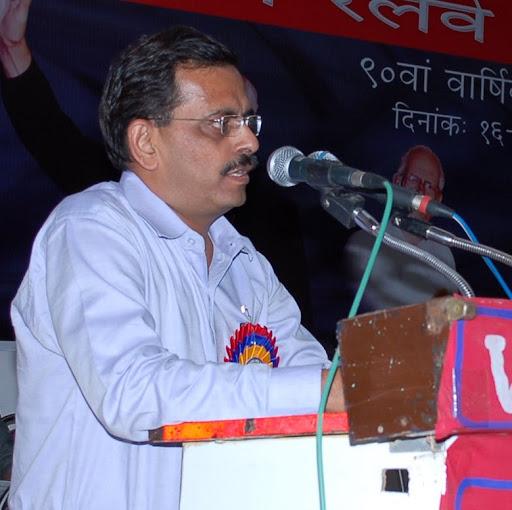 Dinesh Panchal Photo 22
