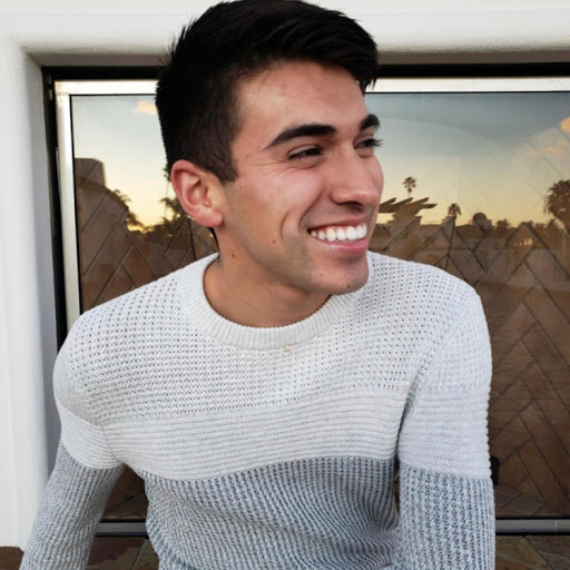 Ryan Velasco