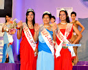 Miss Global 2011(Photo Slideshow)