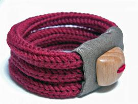 Provocare tricotat nr. 2 - Cadou de Mos Craciun Il_570xN.293224417