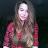 Lexy Rox avatar image