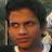 Muhammad Faheem avatar image