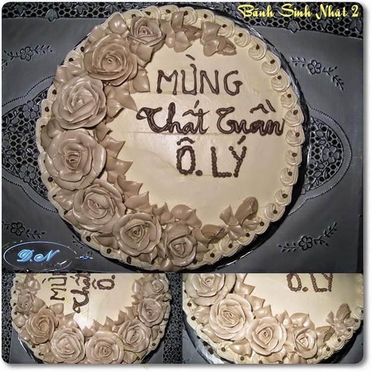 Bánh Kem Mocha (Moka) BanhSinhNhat2_0