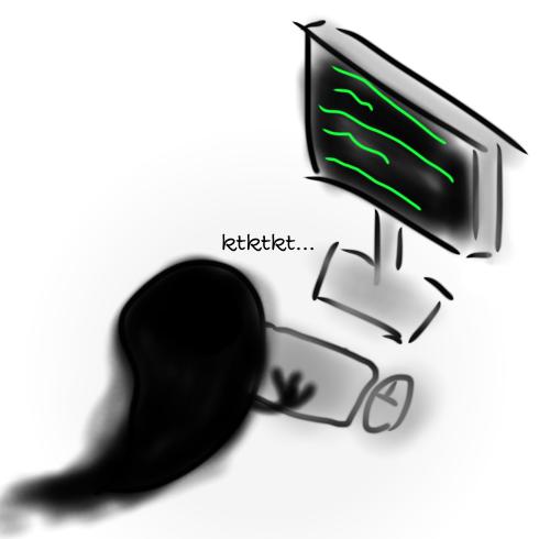 高井信之助's icon