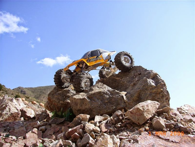 My RC Expedition from Almeria in Spain RIMG0035%2B%28Medium%29