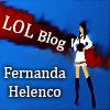 Fernanda Helenco