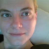 Melanie Splatt's avatar