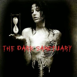 Who is The Dark Sanctuary (Victoria)?