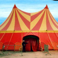 who is Cirque Victorien contact information