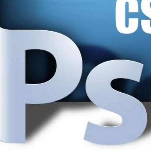 Panasonic n3r Viewer