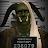 Stoif Rosca avatar image