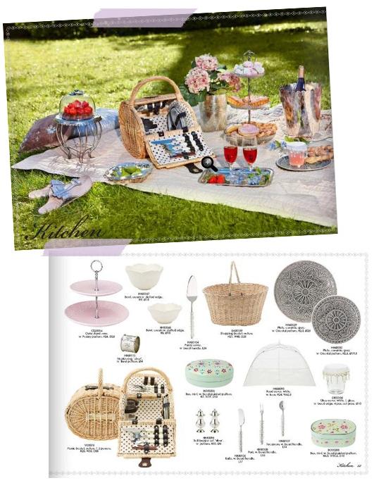 ghirlanda di popcorn coffee craft lisbeth dahl 2011. Black Bedroom Furniture Sets. Home Design Ideas