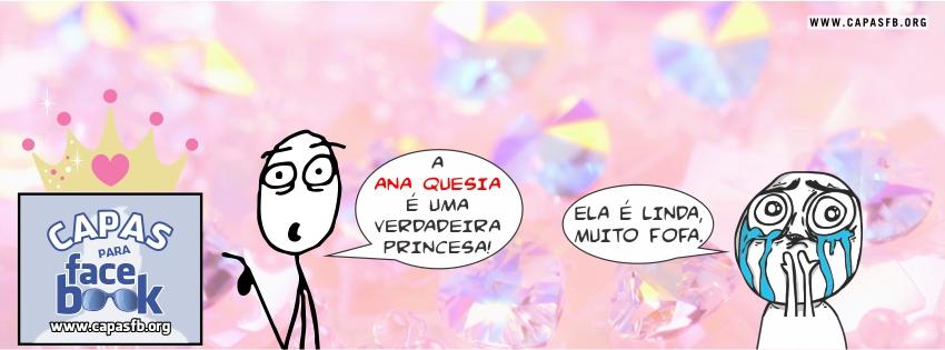 Ana Quesia