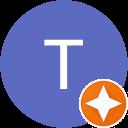 T Roseway