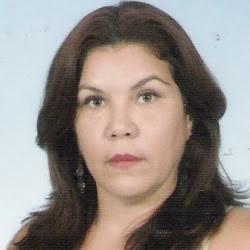 Beatriz Mendoza Photo 30