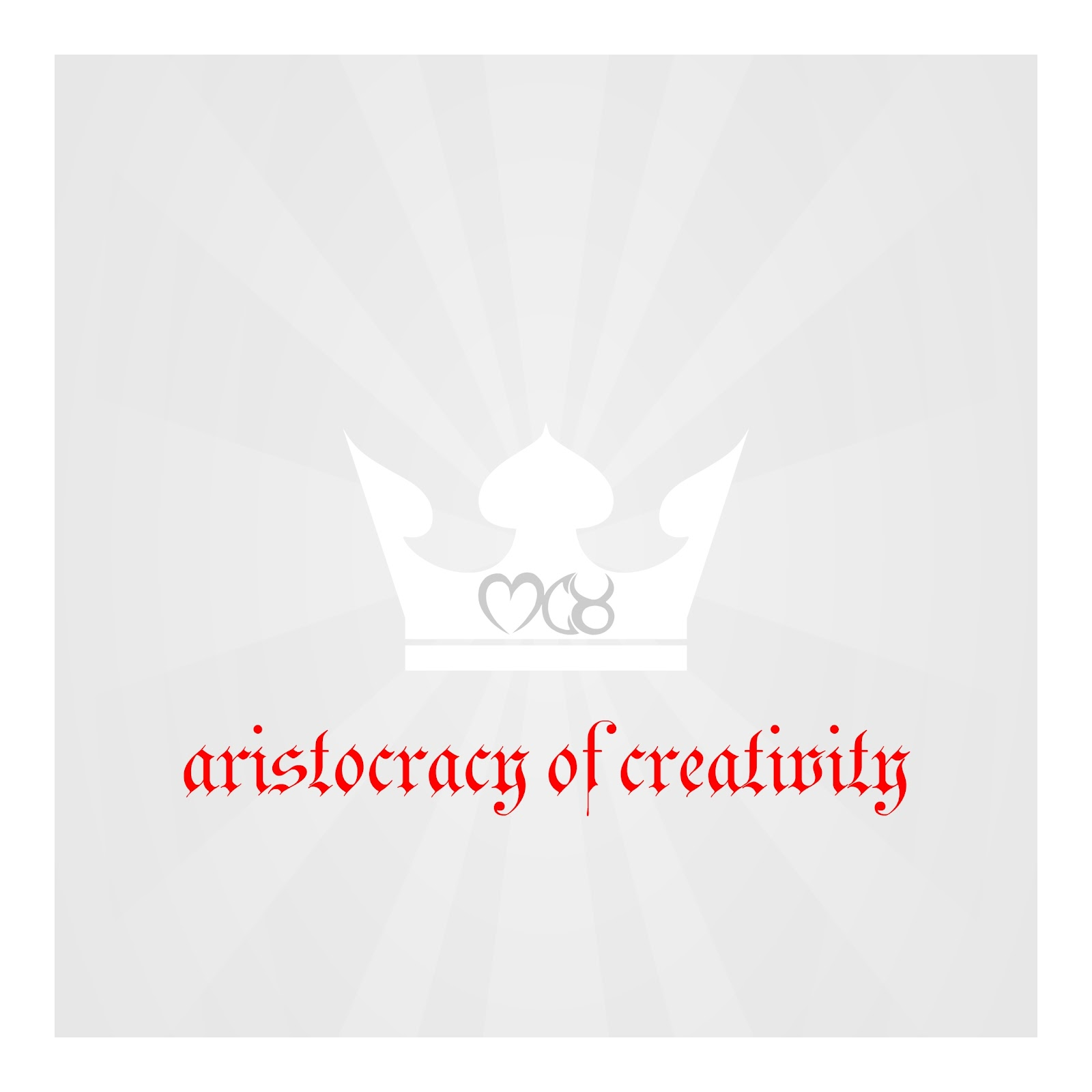 Aristocracy of Creativity