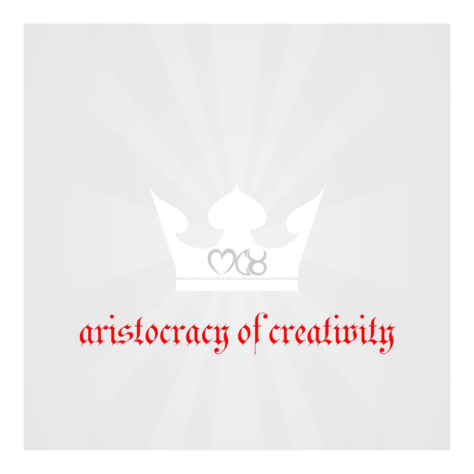 Aristocracy of Creativity