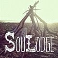 SouLodge