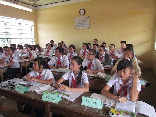 Hội thao giáo viên dạy giỏi cấp tỉnh bậc THCS năm học 2011 - 2012 - IMG_1240.jpg