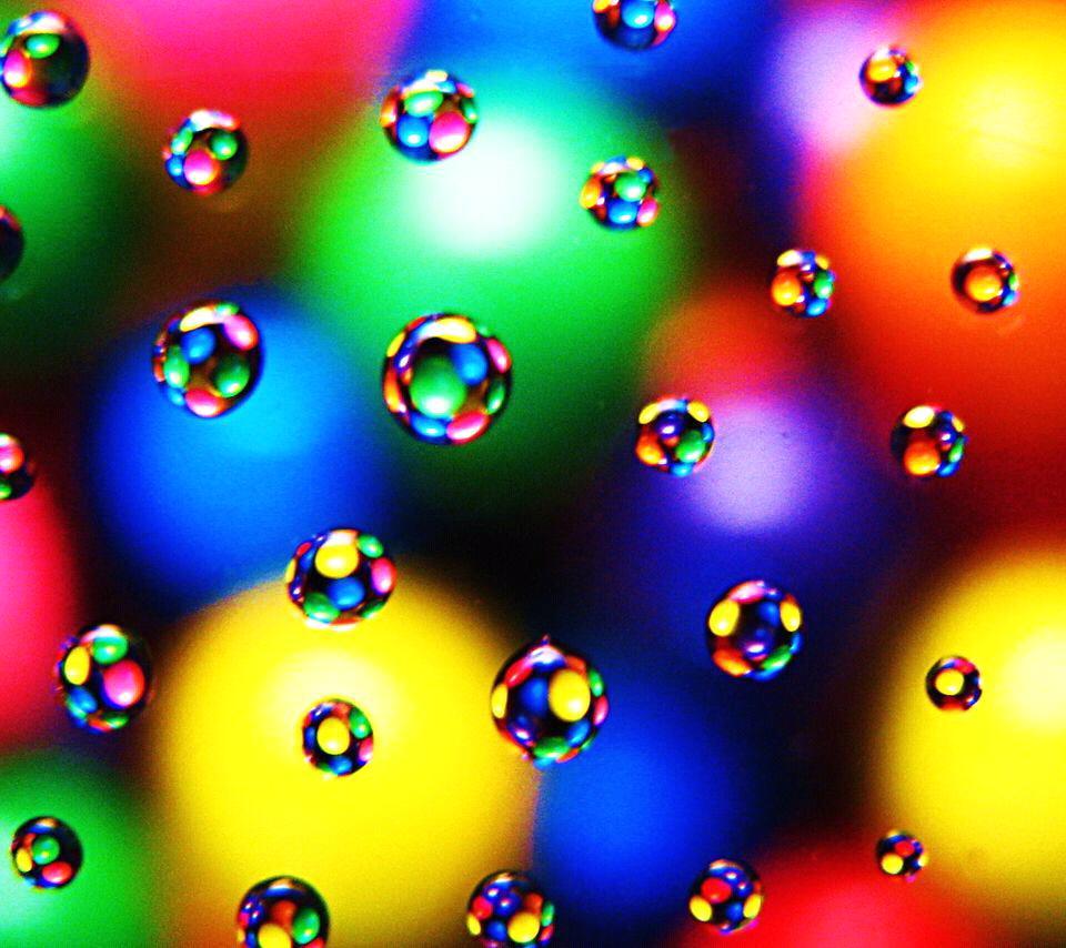 free mobile wallpaper download free wallpaper colorful mobile