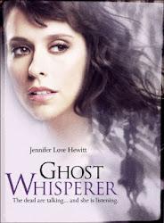 Ghost Whisperer Season 1 - Lời thì thầm của những linh hồn 1