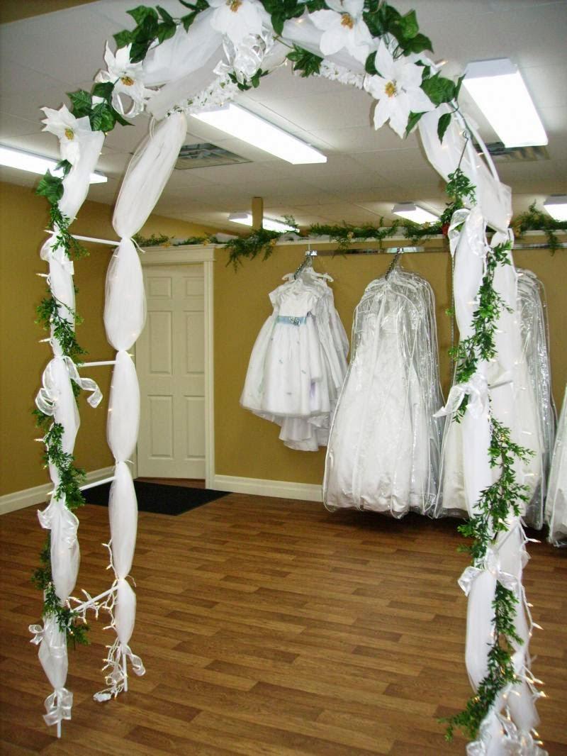 Cheap wedding arch ideas wedding arch ideas cheap wedding arch ideas junglespirit Image collections